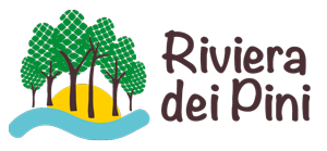 Proloco - Riviera dei Pini